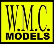 http://lt.models-wmc.club