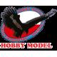 Hobby model