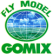 Fly Model (GOMIX)